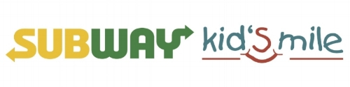 Kid's Mile banner.jpg
