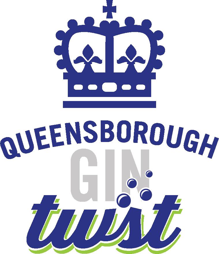 Gin.Twst.logo 2.png