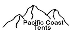 PCT+logo+blk+wht_transparent+back_2019+.jpg