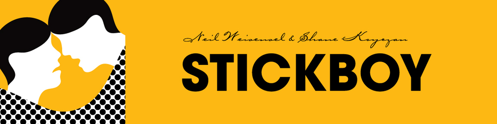 vo-stickboy-new-inside.jpg
