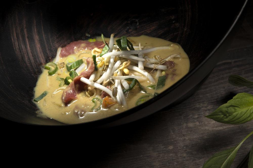 soupe boeuf.jpg