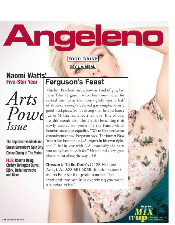 Angeleno - December 2012.jpg