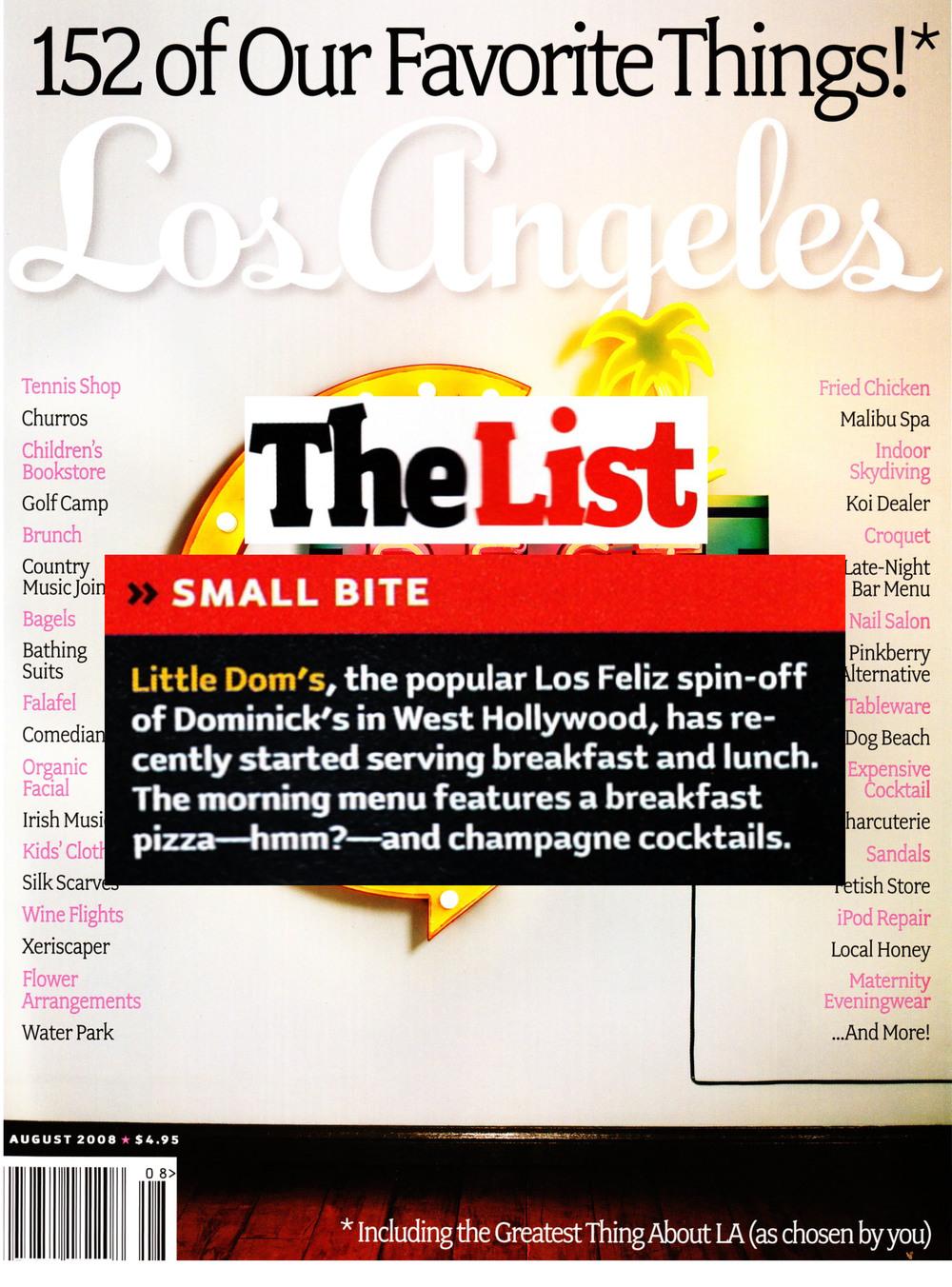 Doms Small Bite LA Mag 8 08.jpg