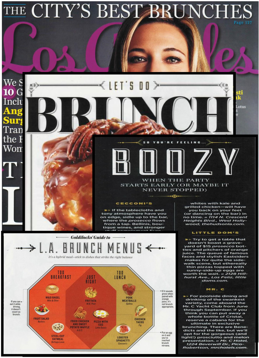 LA Magazine - 8.jpg