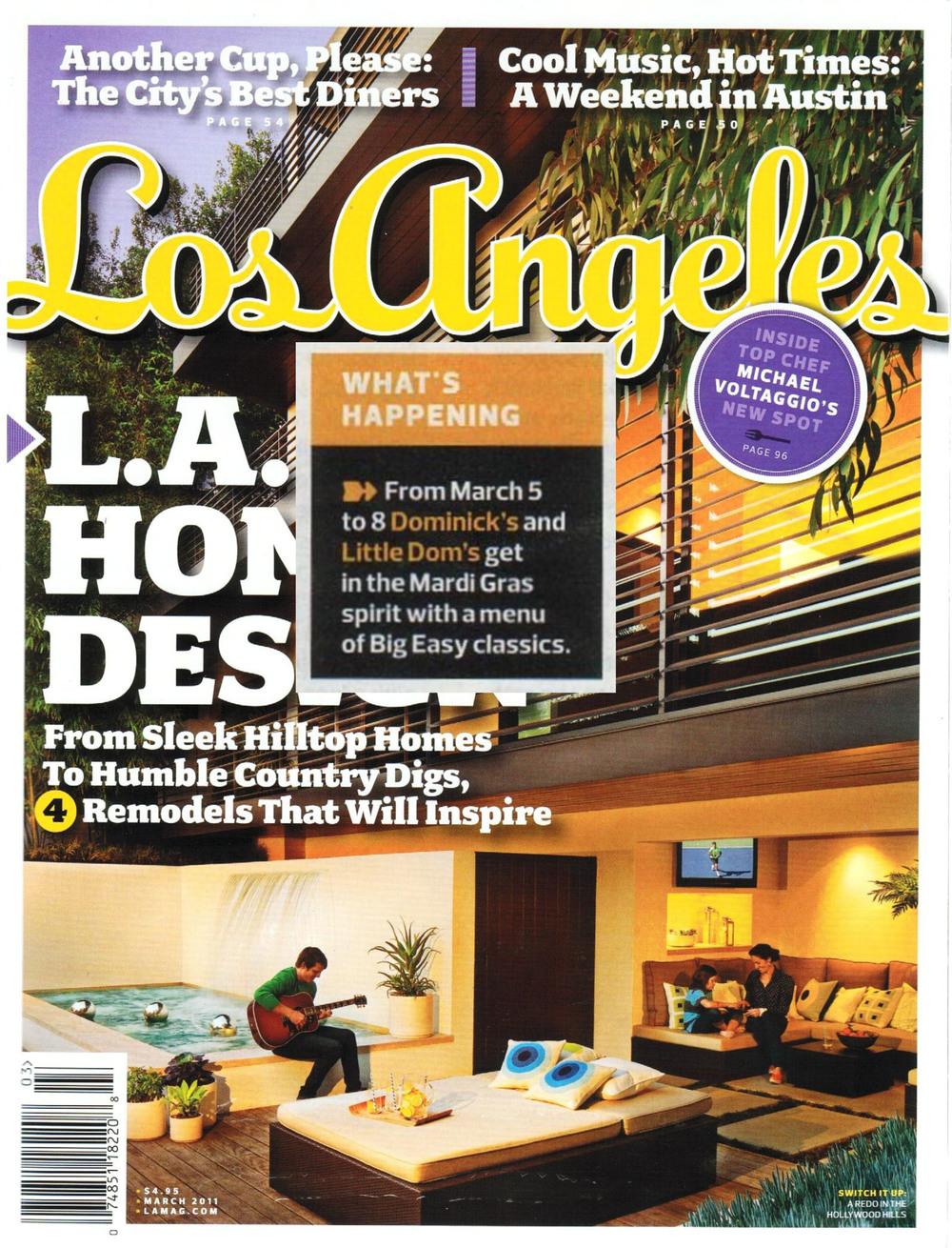 Los Angeles - 3.jpg