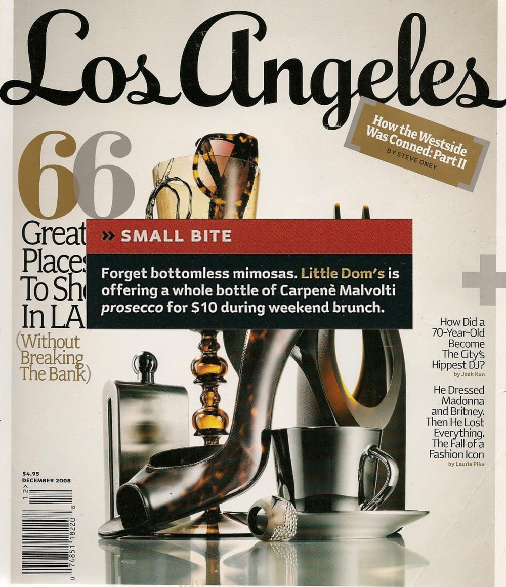 LA Mag Small Bite 12 08.jpg