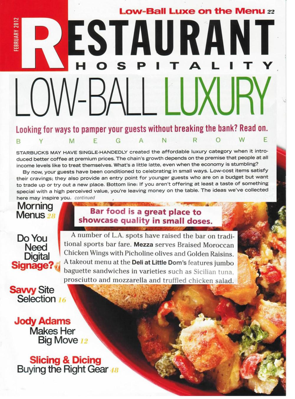 Restaurant Hospitality-2.jpg