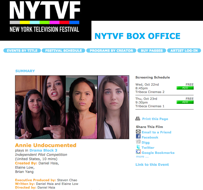 AnnieUndocumented_NYTVF_tickets.png