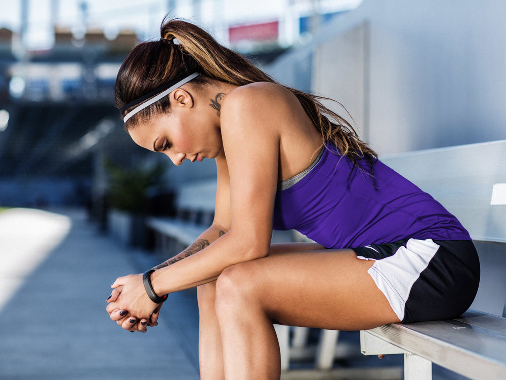 Nike+Fuel_Leroux_2106.jpg