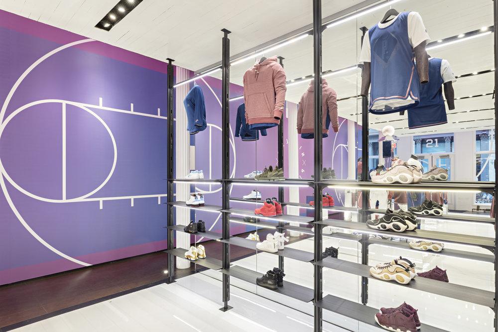 Nike_Pigalle_2067.jpg