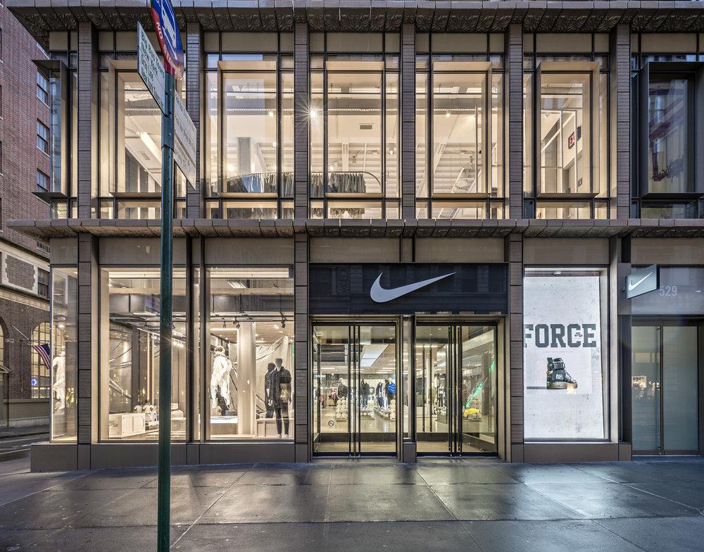 Nike_Soho_AF1_0003.jpg