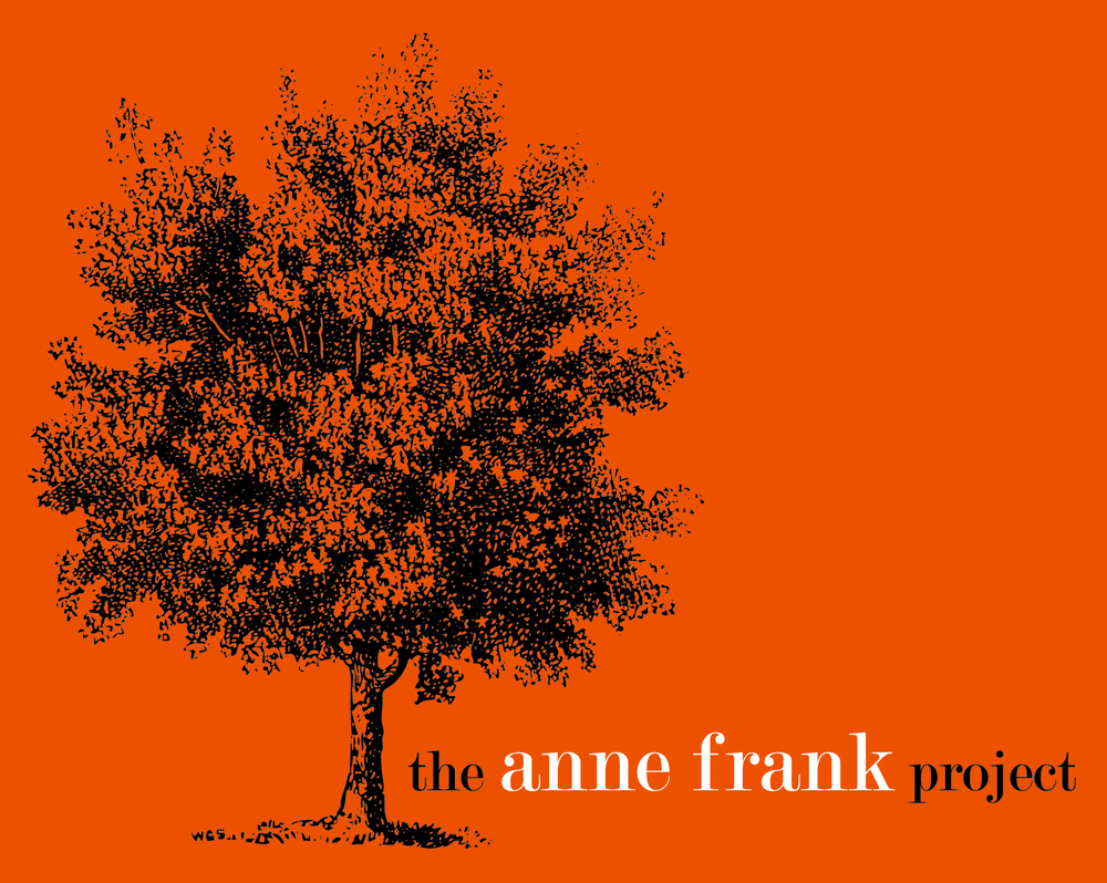 The story of Anne Frank: The end of Margot and Anne Frank