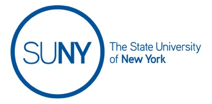 State University of New York system