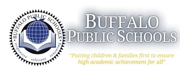 Buffalo Public Schools