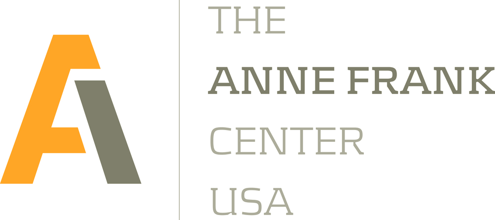 Anne Frank Center USA