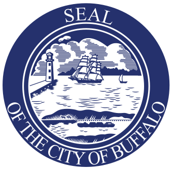 City-of-Buffalo-Seal.png