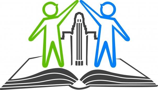VSLC_logo.jpg