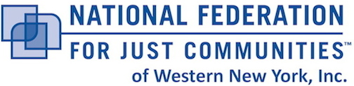 National Federation for Just Communities of Western New York