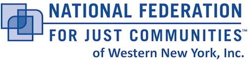 Color WNY NFJC_Logo.jpg