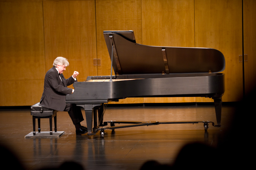 20100907_piano_recital_037.jpg