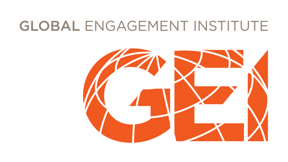 Global Engagement Institute