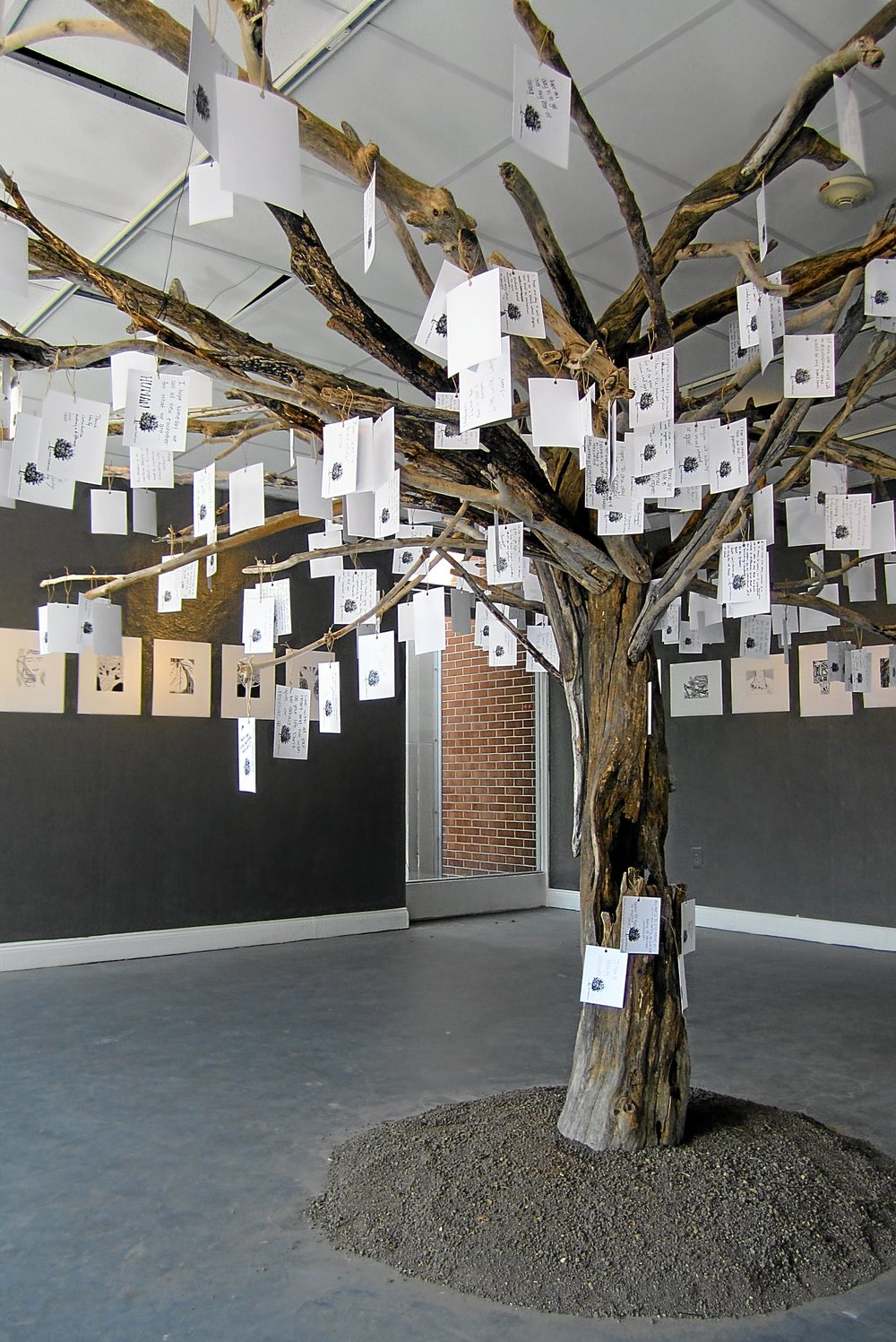 2011 The Anne Frank Tree Lives!.jpg