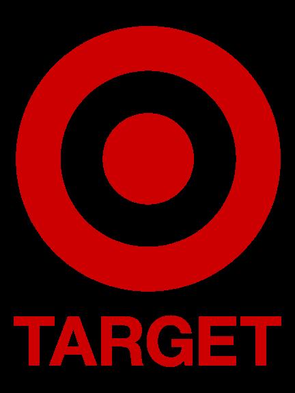 432px-Target_logo_svg.png