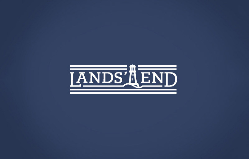 lands-end-young-jerks-2.jpg