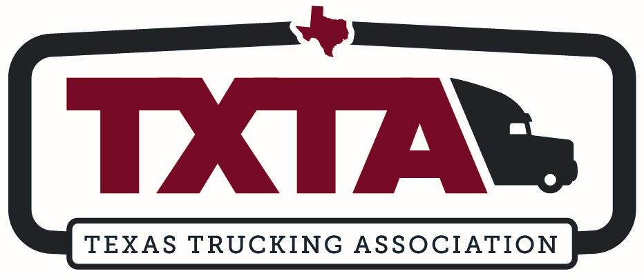 txta-logo-medium.jpg
