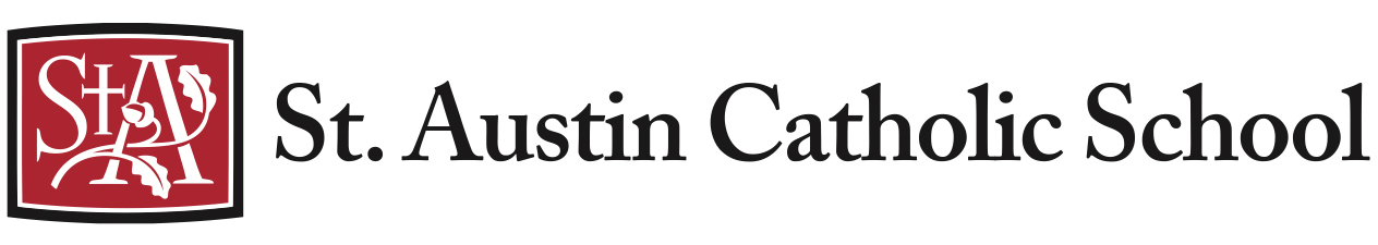St. Austin Catholic School