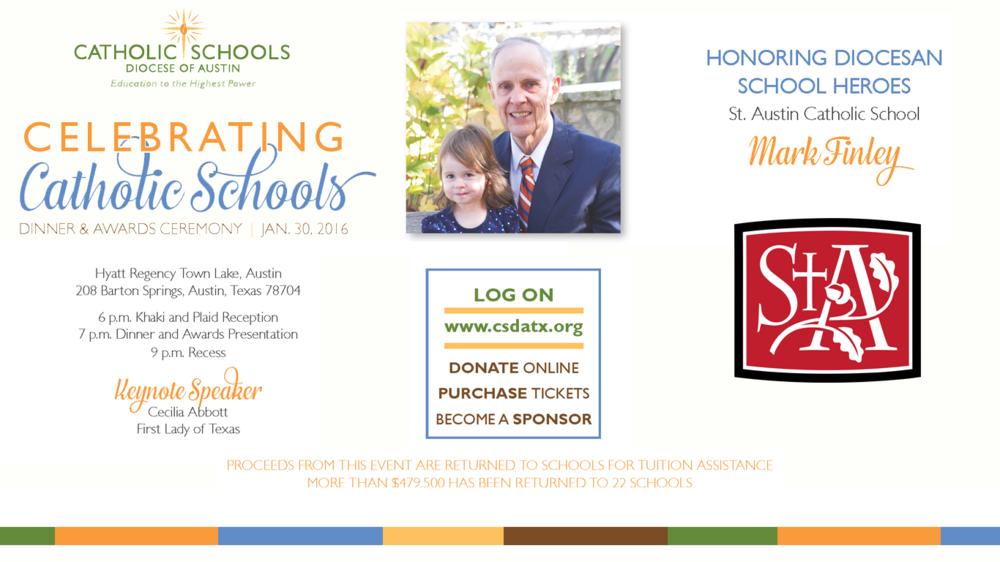 2016 Celebrating Catholic Schools Flyer.png