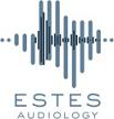 Estes Audiology Logo.png