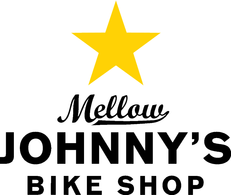 MellowJohnnys_logo_2c.png