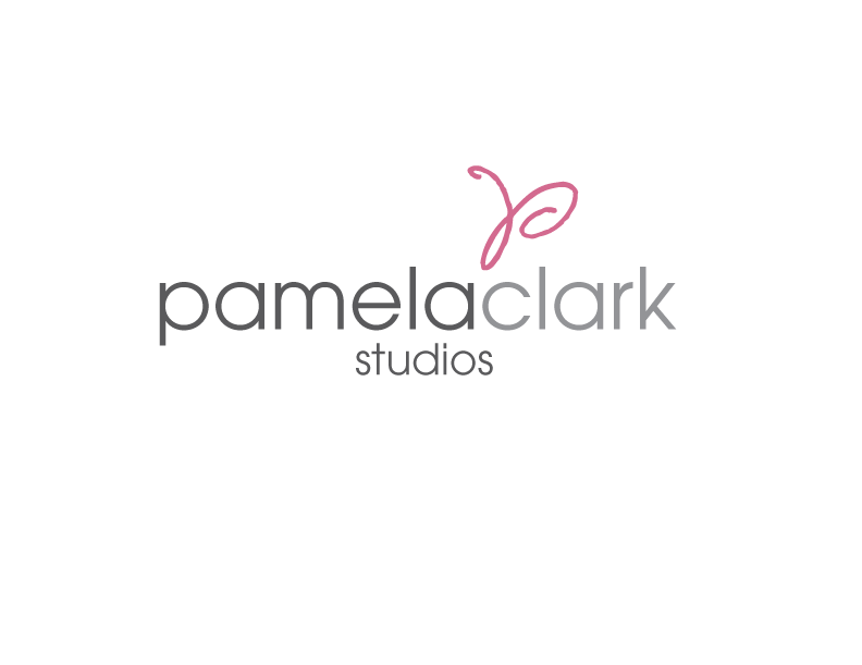 pclark_091713.png