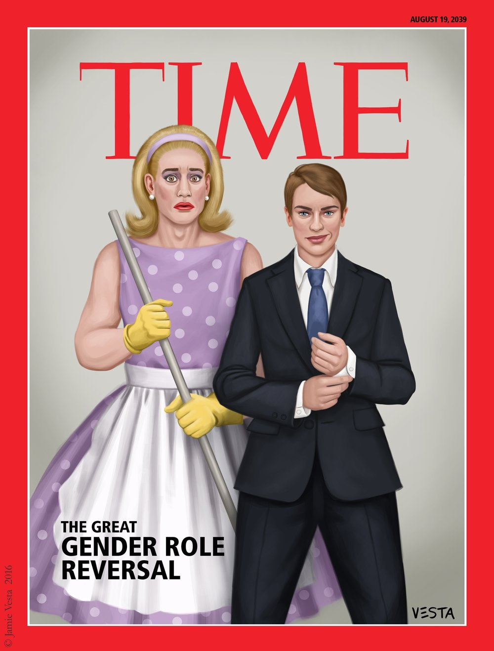 the_great_gender_role_reversal_by_eves_rib-dapnhid.jpg