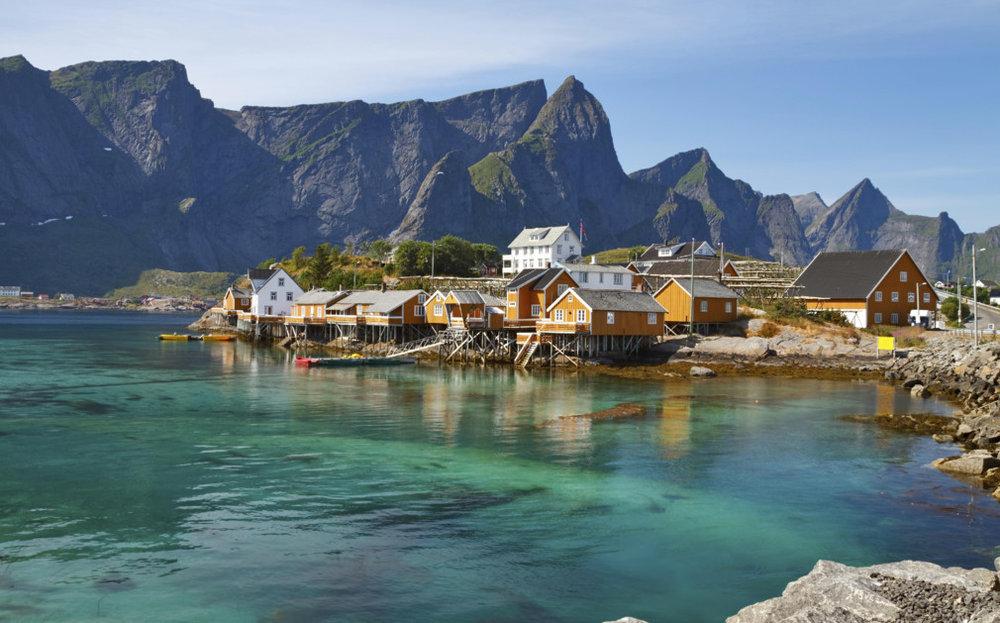 249987-istock-lofoten-islands-fishing-village-and-mountains-1.jpg