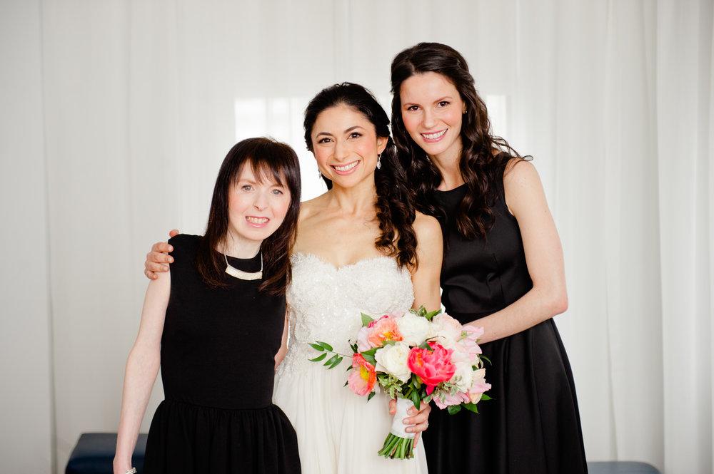 MeredithBen_1034 Sisters.jpg
