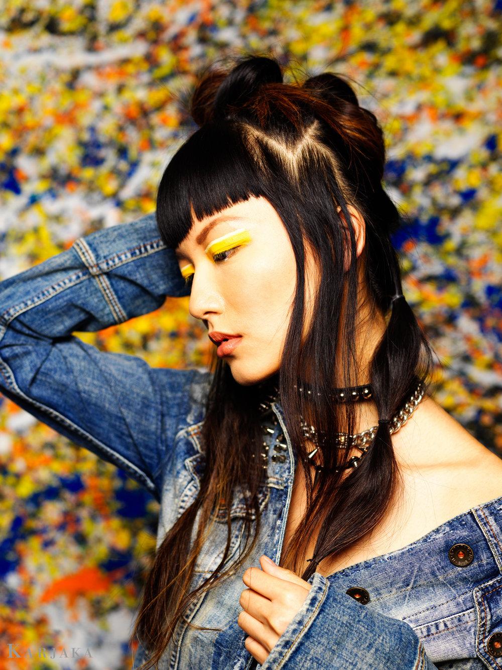Karjaka Studios - Candice Lam_0095.jpg