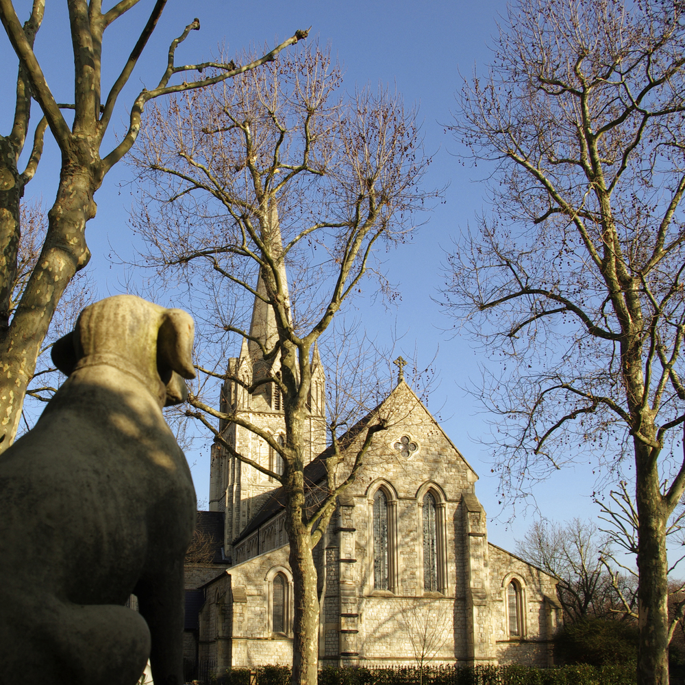 §5-Dog&Church-SJNH-MC©1998.mb19.jpg