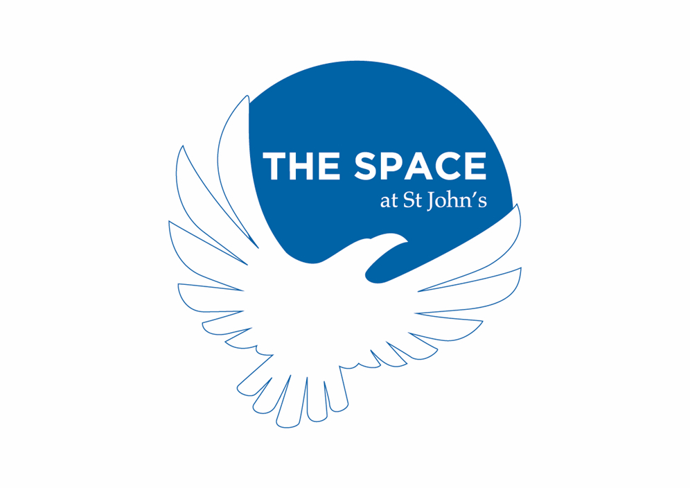 THE SPACE logo.jpg