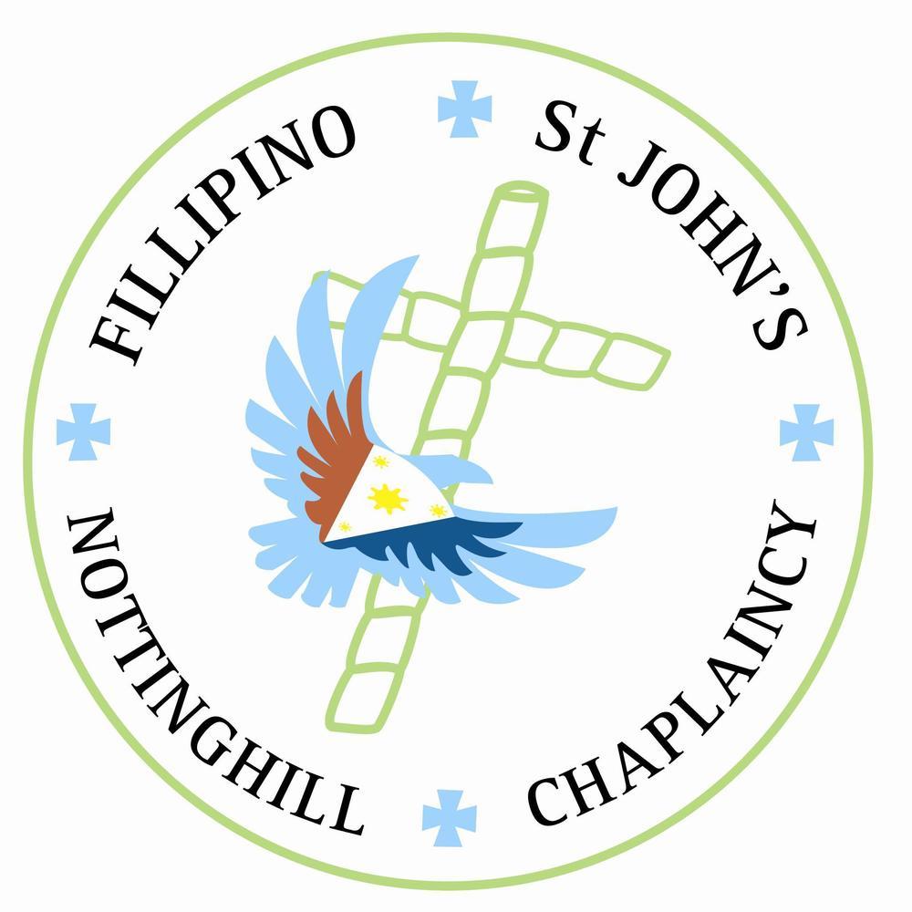 Filipino Chaplaincy St Johns Notting Hill