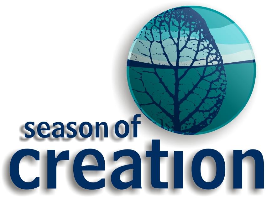 Season-of-creation.jpg