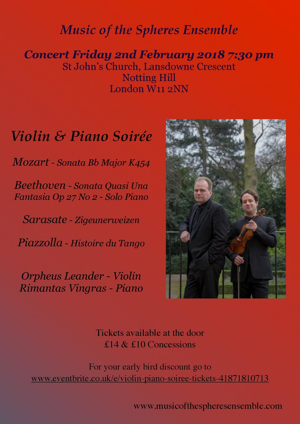 Violin & Piano Soiree 2nd February 2018 PDF-page-001.jpg