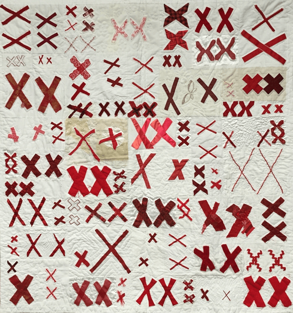 70273Quilt1-1.png