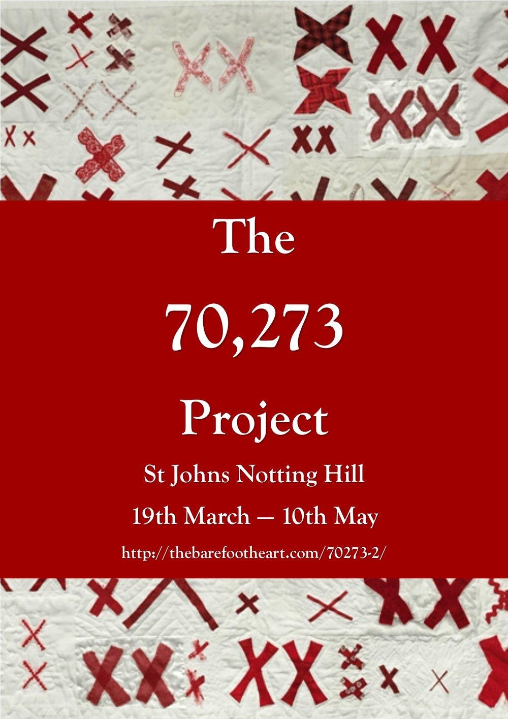 70273 project.jpg