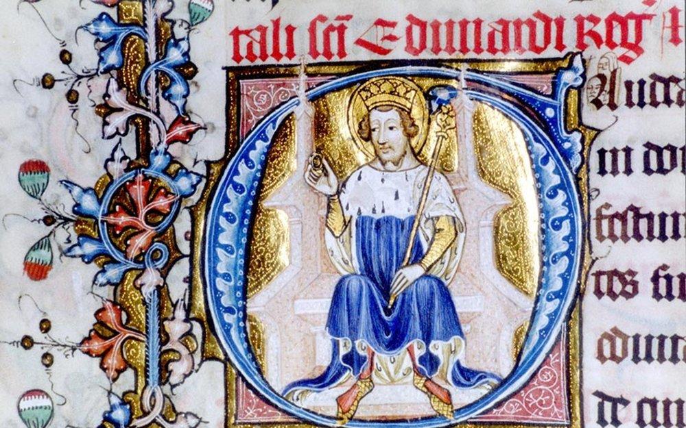 st-edward-confessor-litlyngton-missal.jpg