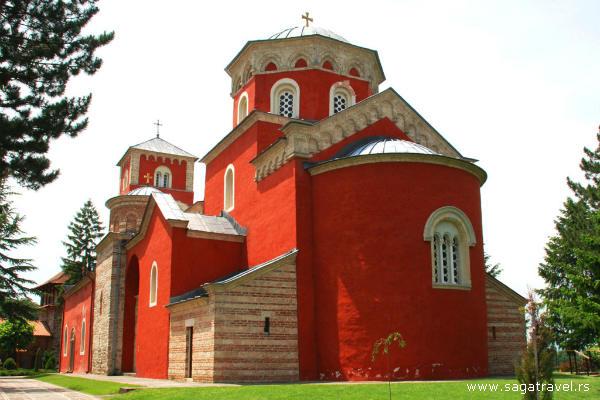 Manastir-zica.jpg
