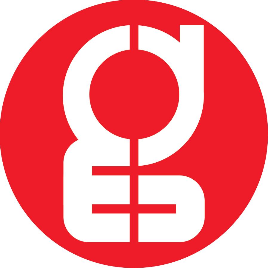 1-CIRCLE-G.jpg