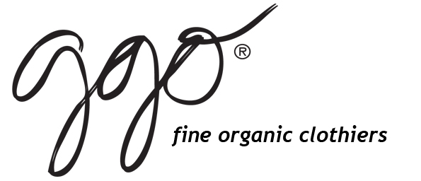 3-GGOfineorganicclothiers.jpg