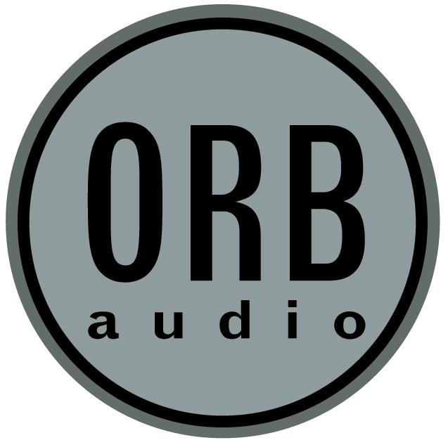 5-ORB-LOGO.jpg